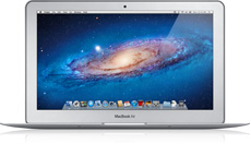 MacBook Air 1400/11.6 MC506J/A