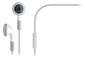 http://store.apple.com/Catalog/US/Images/hero-iphoneheadset.jpg