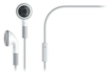 http://store.apple.com/Catalog/US/Images/hero-iphoneheadset.jpg