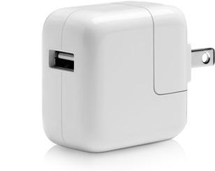 Apple предлагает дополнить iPad/iPhone 3G/4 ...