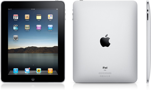 Apple Ipad Wifi 16GB بسعر مغري فقط^^ product-wifi.jpg