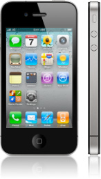 product-hero-iphone4.jpg