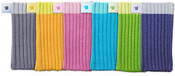 iPod Socks
