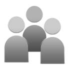 Guest Network Icon