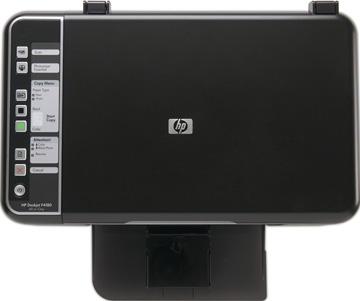 Драйвер к принтеру hp f4180