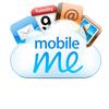 Conviértete en miembro de MobileMe