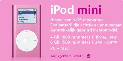"""De afbeelding """"http://store.apple.com/Catalog/nl/Images/cp_top_ipodmini_cons_20050223.jpg"""" kan niet vertoond worden, omdat ze fouten bevat."""