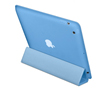 pdp-icon-ipad-case-full-coverage.jpg