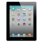 iPad 2 avec Wi-Fi 16 Go - Noir