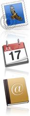 icon sl exchange News   Mac OSX Snow Leopard disponible sur le Store Apple en pré commande