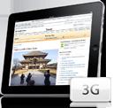 iPad d'Apple Overview-optional3g