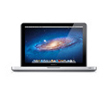 MacBook Pro 15.4����� MC373J/A