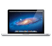 MacBook Pro 15.4����� MC372J/A
