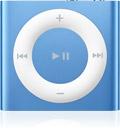 iPod shuffle MC751J/A [2GB]