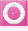 iPod shuffle MC585J/A [2GB]