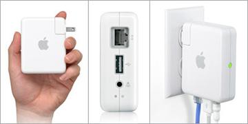 http://store.apple.com/Catalog/uk/Images/M9470_screen.jpg